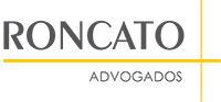 logo-color200