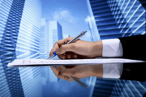 advocacia-empresarial